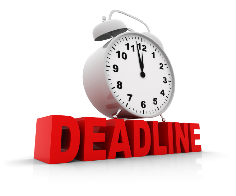 Deadline_approaching_2