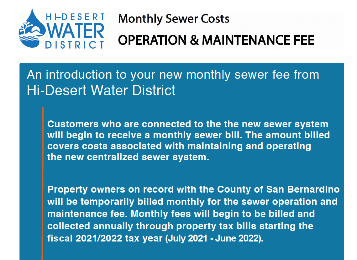 Sewer Fees Bill Insert (PNG)
