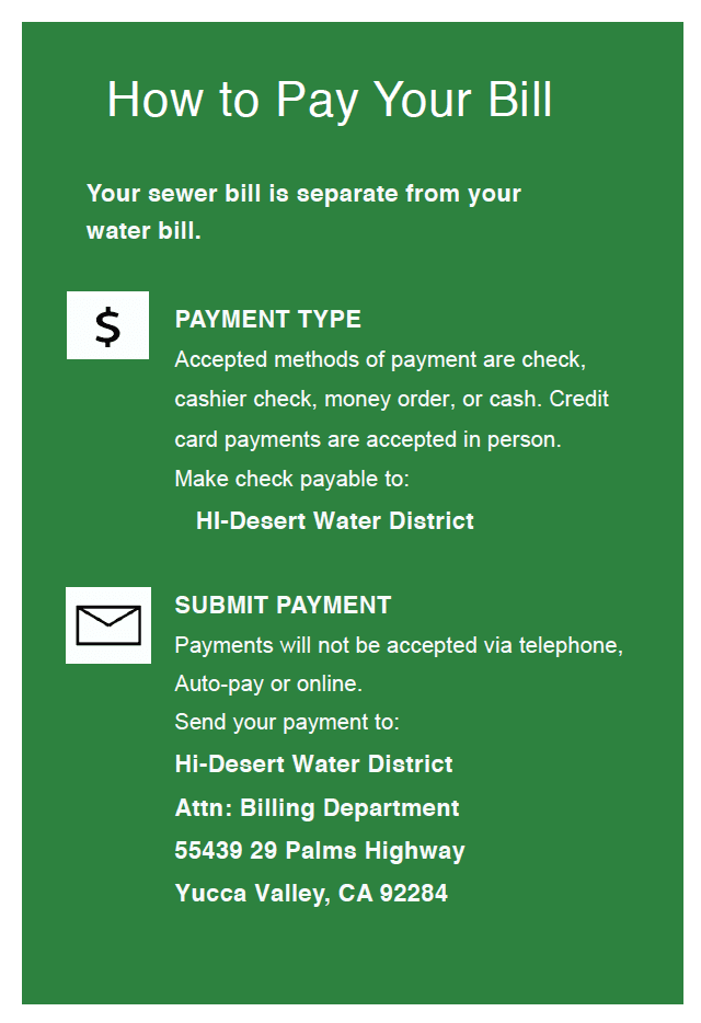 Sewer Fee Bill Insert 2 (PNG)